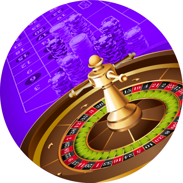 Dux casino 20 free spins